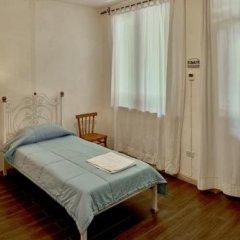 Отель Вилла Карс Армения, Гюмри - отзывы, цены и фото номеров - забронировать отель Вилла Карс онлайн фото 5