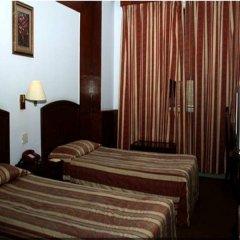 Отель Lion Непал, Катманду - отзывы, цены и фото номеров - забронировать отель Lion онлайн сейф в номере