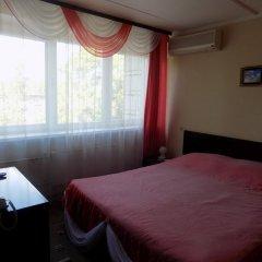 Гостиница Глазов в Глазове отзывы, цены и фото номеров - забронировать гостиницу Глазов онлайн фото 6