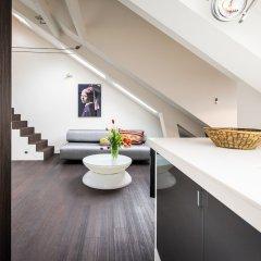 Отель East Quarter Apartments Нидерланды, Амстердам - отзывы, цены и фото номеров - забронировать отель East Quarter Apartments онлайн фото 20