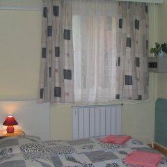 Апартаменты Apartment 4 You комната для гостей