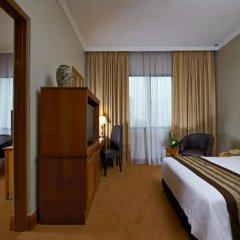 Отель Ancasa Hotel & Spa Kuala Lumpur Малайзия, Куала-Лумпур - отзывы, цены и фото номеров - забронировать отель Ancasa Hotel & Spa Kuala Lumpur онлайн комната для гостей