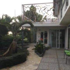 Отель Cathelia фото 10
