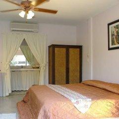 Отель Riviera Resort комната для гостей фото 4