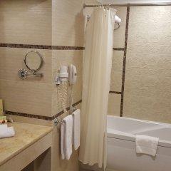 Отель Grand Mir Узбекистан, Ташкент - отзывы, цены и фото номеров - забронировать отель Grand Mir онлайн фото 20
