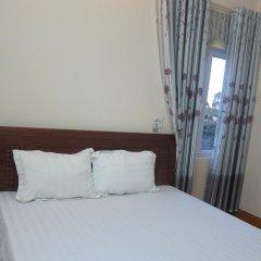 Thanh Son Noi Bai Airport Hotel Ханой комната для гостей фото 5