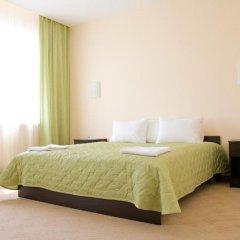 Гостиница Неман комната для гостей