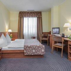 Отель Business Hotel Vega Wroclaw Польша, Вроцлав - отзывы, цены и фото номеров - забронировать отель Business Hotel Vega Wroclaw онлайн удобства в номере