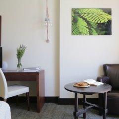 Отель Porto Carras Sithonia - All Inclusive комната для гостей фото 8