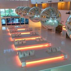 Su & Aqualand Турция, Анталья - 13 отзывов об отеле, цены и фото номеров - забронировать отель Su & Aqualand онлайн фото 2