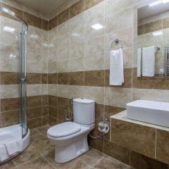 Отель Премьер Олд Гейтс ванная