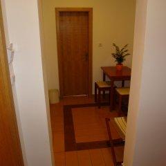 Garni Hotel Fineso комната для гостей фото 4