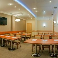 Гостиница Torgay Hotel Казахстан, Нур-Султан - отзывы, цены и фото номеров - забронировать гостиницу Torgay Hotel онлайн помещение для мероприятий фото 2