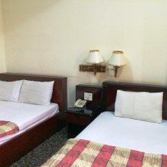 Отель NEW STAR INN Boutique Hotel Вьетнам, Хошимин - отзывы, цены и фото номеров - забронировать отель NEW STAR INN Boutique Hotel онлайн фото 6