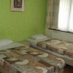 Hotel Albergo фото 10