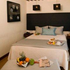 Отель Principe Real Лиссабон в номере