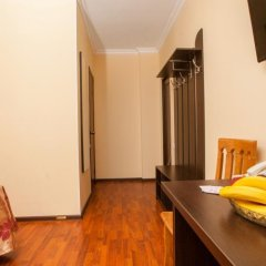 Гостиница Скиф Отель Казахстан, Нур-Султан - 1 отзыв об отеле, цены и фото номеров - забронировать гостиницу Скиф Отель онлайн удобства в номере