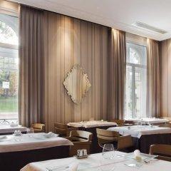 Отель Ac Palacio Del Retiro, Autograph Collection Мадрид помещение для мероприятий фото 2