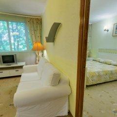 Санаторий Валуево комната для гостей фото 2