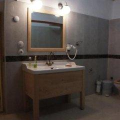 Ormana Active Dogan Boutique Hotel Турция, Аксеки - отзывы, цены и фото номеров - забронировать отель Ormana Active Dogan Boutique Hotel онлайн ванная фото 2