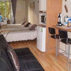 Отель Good-home Paseo De Gracia Барселона комната для гостей фото 5