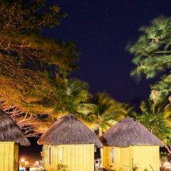 Funky Fish Beach & Surf Resort - Hostel фото 7