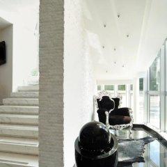 Отель In - Lounge Room Италия, Пьянига - отзывы, цены и фото номеров - забронировать отель In - Lounge Room онлайн фитнесс-зал фото 3