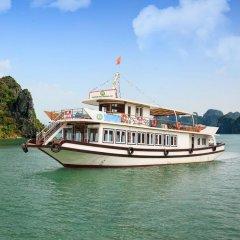 Nga Trang Hotel