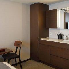 Отель Enso Ango Tomi 2 в номере