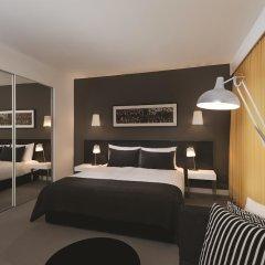 Отель Adina Apartment Hotel Berlin Hackescher Markt Германия, Берлин - 2 отзыва об отеле, цены и фото номеров - забронировать отель Adina Apartment Hotel Berlin Hackescher Markt онлайн фото 6