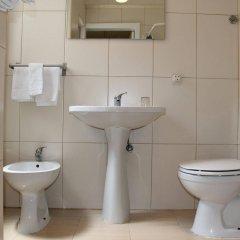 Hotel Poveira ванная фото 2