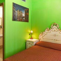 Отель Ca' Bella Италия, Венеция - отзывы, цены и фото номеров - забронировать отель Ca' Bella онлайн комната для гостей фото 3