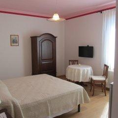 Отель Agriturismo Villa Selvatico Италия, Вигонца - отзывы, цены и фото номеров - забронировать отель Agriturismo Villa Selvatico онлайн комната для гостей фото 4