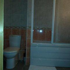 Отель Hotelnemrut 2000 ванная