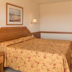 Отель H·TOP Royal Star & SPA комната для гостей фото 5