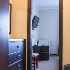 Гостиница Княжий двор Украина, Рясное-Русское - 1 отзыв об отеле, цены и фото номеров - забронировать гостиницу Княжий двор онлайн сейф в номере