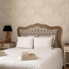 Отель Midalidare Hotel & Spa Болгария, Стара Загора - отзывы, цены и фото номеров - забронировать отель Midalidare Hotel & Spa онлайн комната для гостей фото 4
