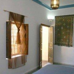 Отель Riad Villa Harmonie Марокко, Марракеш - отзывы, цены и фото номеров - забронировать отель Riad Villa Harmonie онлайн спа фото 2