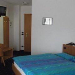 Отель Tyrolia Италия, Рокка Пьеторе - отзывы, цены и фото номеров - забронировать отель Tyrolia онлайн удобства в номере фото 2