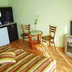 Гостиница Турист в Барнауле 4 отзыва об отеле, цены и фото номеров - забронировать гостиницу Турист онлайн Барнаул фото 2