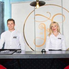 Гостиница Апарт-отель Наумов в Москве - забронировать гостиницу Апарт-отель Наумов, цены и фото номеров Москва спа