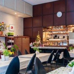 Отель Nissei Fukuoka Фукуока помещение для мероприятий