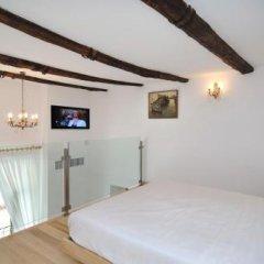 Отель Residenza Luce Италия, Амальфи - отзывы, цены и фото номеров - забронировать отель Residenza Luce онлайн фото 4