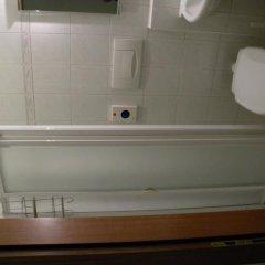 Adua Hotel ванная фото 2