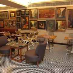 Отель Diplomat Нью-Дели помещение для мероприятий фото 2