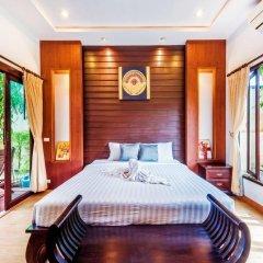 Assada Boutique Hotel 2* Люкс разные типы кроватей