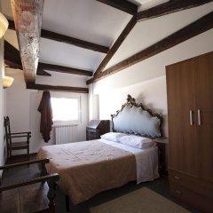 Отель Palazzo Minelli Италия, Венеция - отзывы, цены и фото номеров - забронировать отель Palazzo Minelli онлайн фото 8