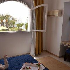 Отель Djerba Haroun Тунис, Мидун - отзывы, цены и фото номеров - забронировать отель Djerba Haroun онлайн удобства в номере