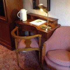 Отель Majestic Нагасаки удобства в номере