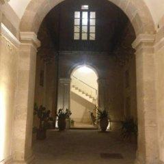 Отель Ortigia luxury Италия, Сиракуза - отзывы, цены и фото номеров - забронировать отель Ortigia luxury онлайн интерьер отеля